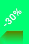 Лента -30%1